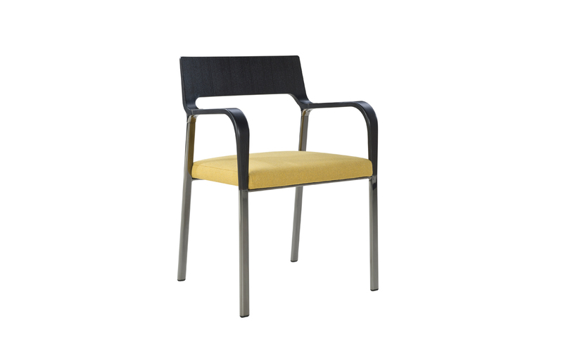 Nocca Guest Chair