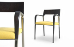 nocca-guest-chair-3b