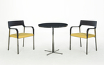 nocca-guest-chair-2b (1)