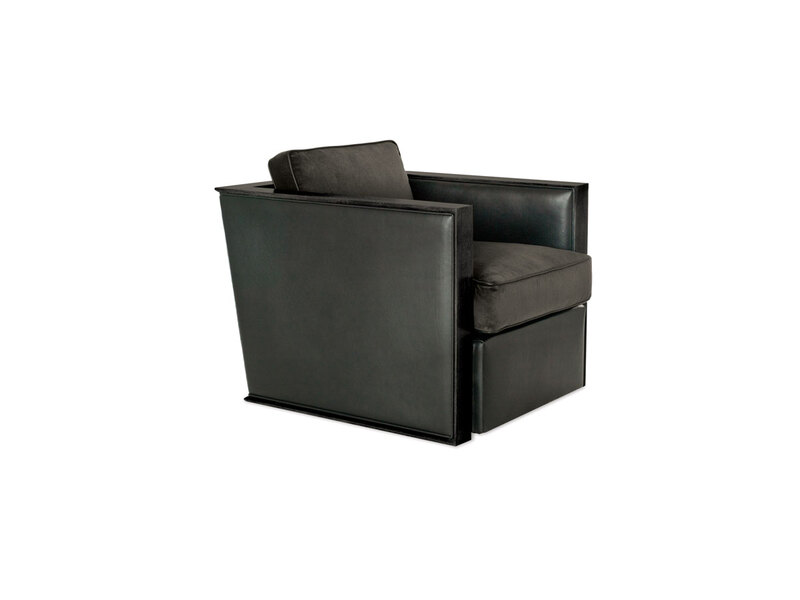 Andrew Lounge Chair