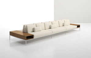 superspan-3-seat-b2b-table-ends
