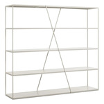 nw1_shelf_pt_34-need-want-shelving-putty