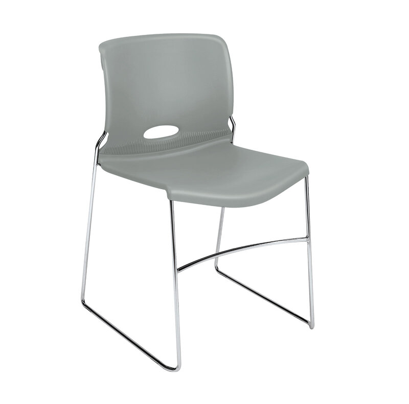 Olson High-Density Stacking Chair