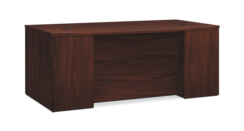 """Foundation Desk Shell 