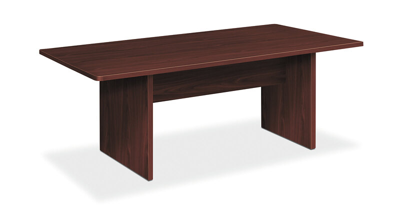 """Foundation Conference Table 