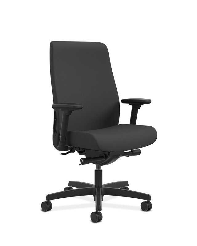 Endorse Mid-Back Task Chair
