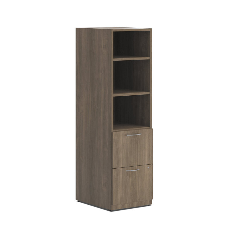 Concinnity Storage/File Cabinet