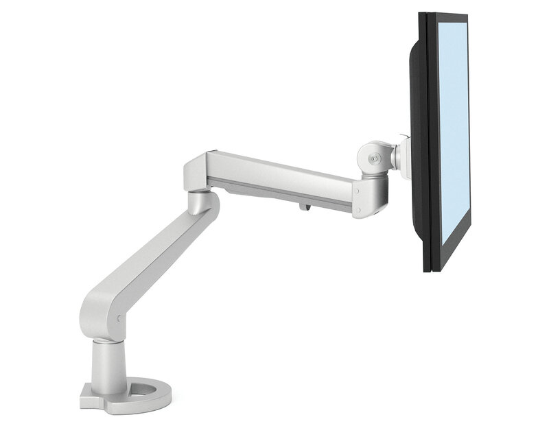 Workplace Tools Single Monitor Arm