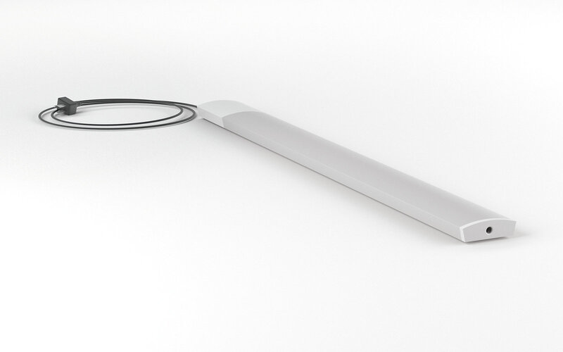 """Workplace Tools LED Task Light 
