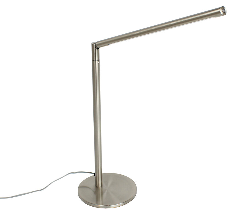 Workplace Tools Table Desk Lamp