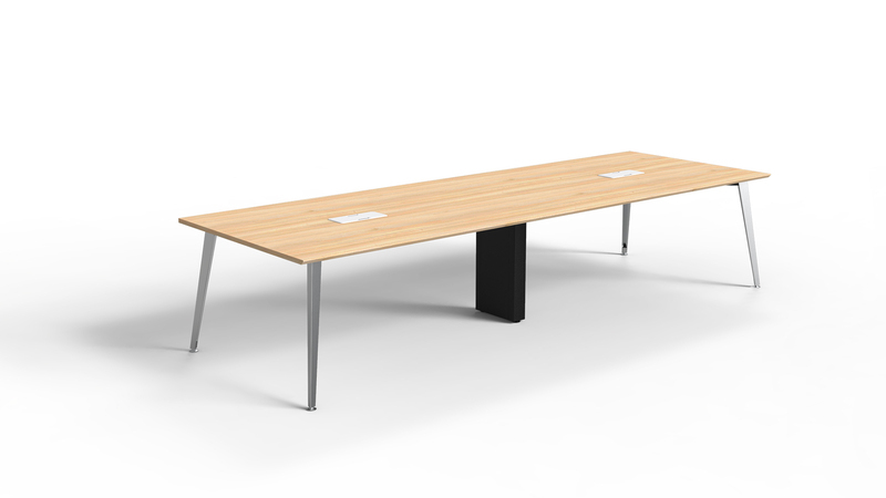 Conference Table - for 10