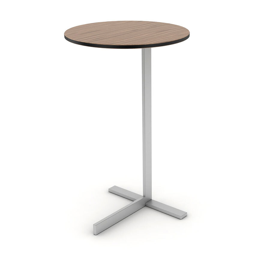 Mode Table - Round Top