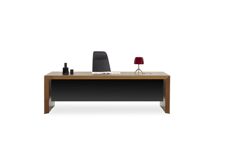 Quo Vadis with Drawers