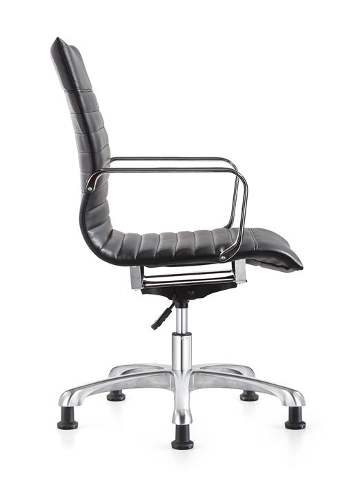 Janis Side Chair