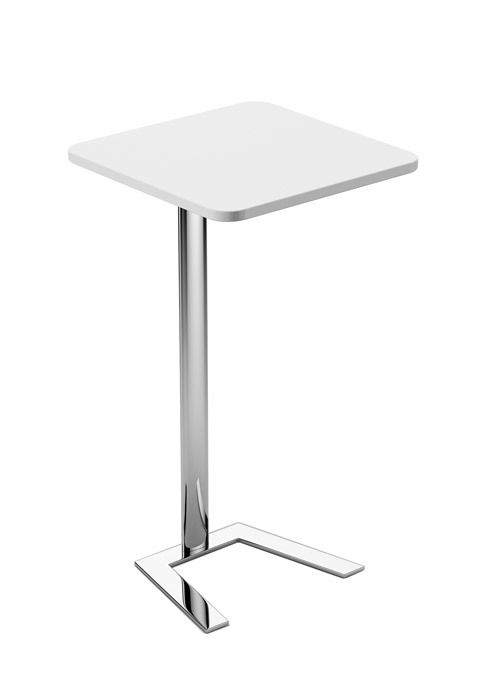 Jefferson Lounge Series - Free Standing Table