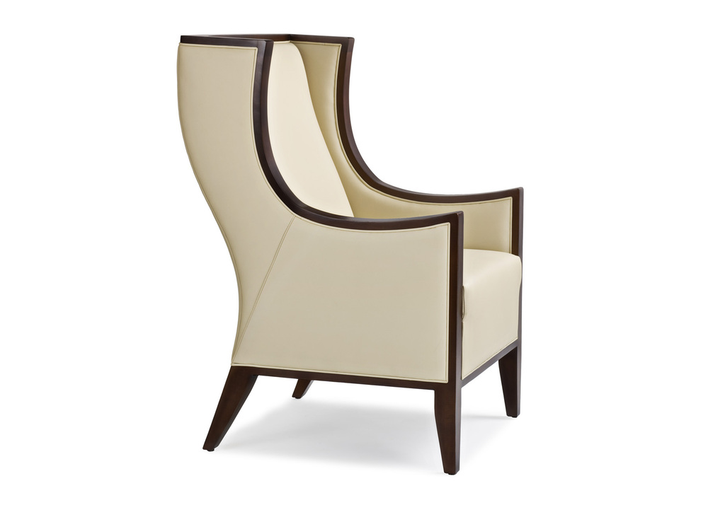LUXE II CHAIR