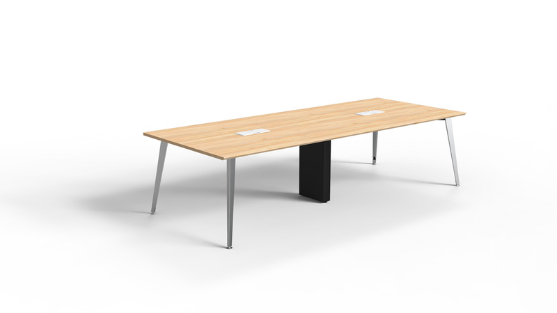 Conference Table - for 8