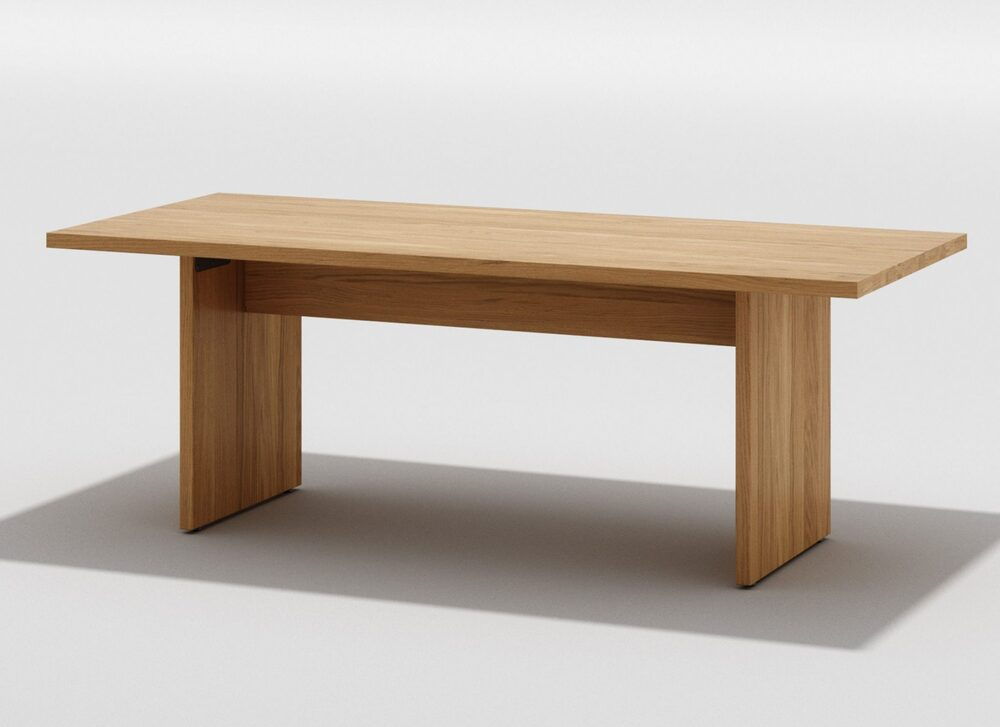 Andrea Communal Table