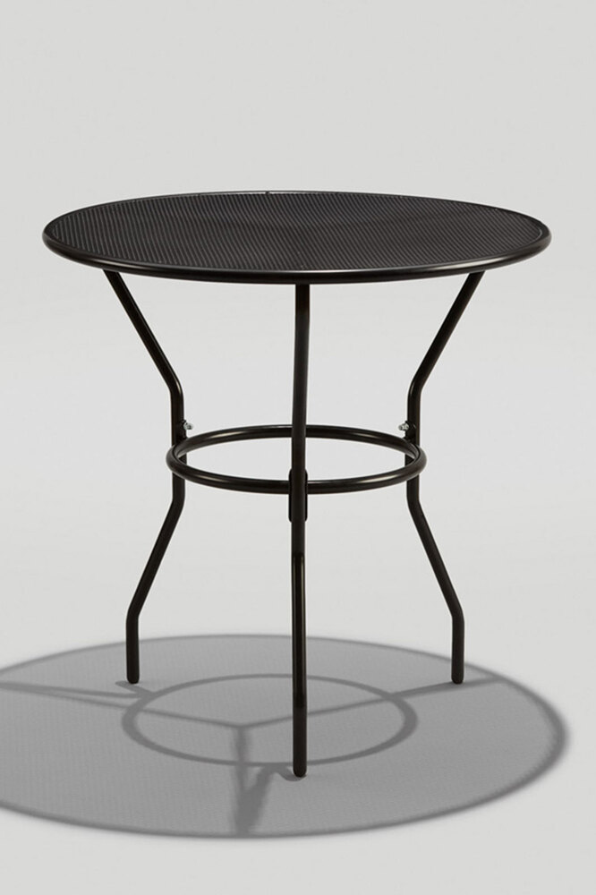 Opla Outdoor Table