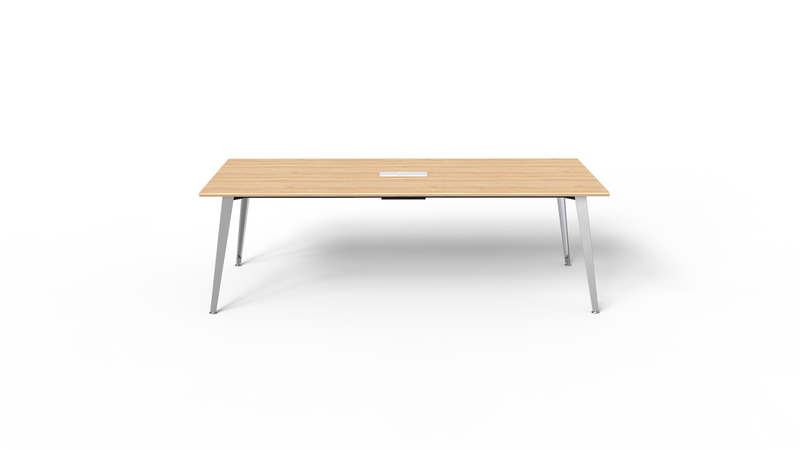 Conference Table - for 6