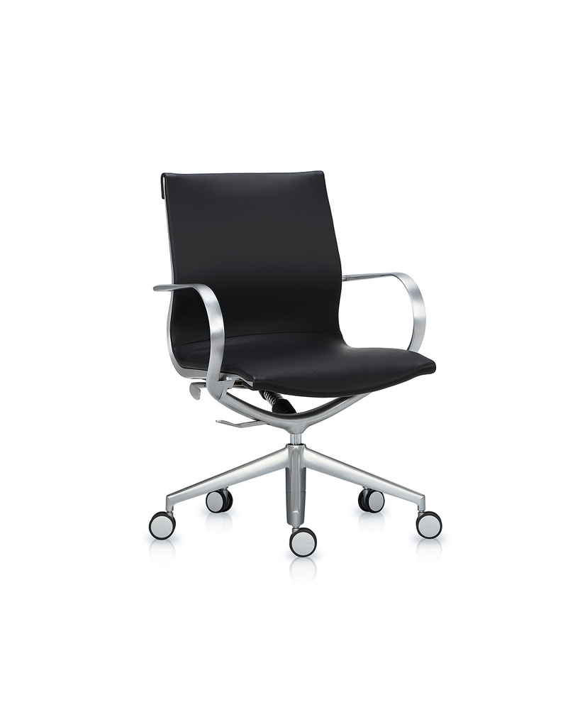 Arco 6084 Mid Back Managers Chair