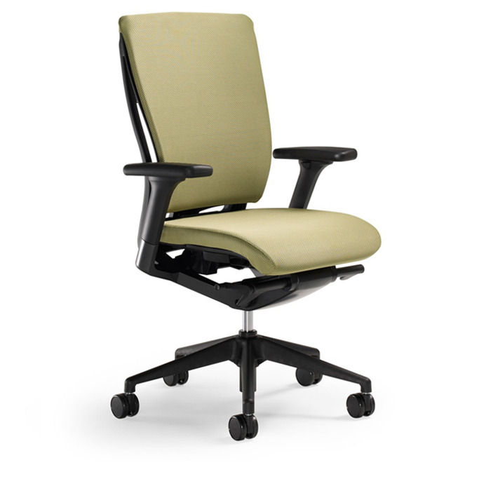 T51 Task Chair