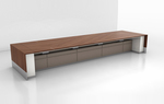 DECCA_MOTILE TABLE WITH STORAGE9