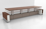 DECCA_MOTILE TABLE WITH STORAGE10