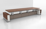 DECCA_MOTILE TABLE WITH STORAGE11
