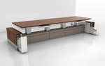 DECCA_MOTILE TABLE WITH STORAGE12