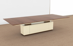 DECCA_MOTILE TABLE WITHOUT STORAGE3