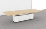 DECCA_MOTILE TABLE WITHOUT STORAGE4