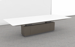 DECCA_MOTILE TABLE WITHOUT STORAGE5