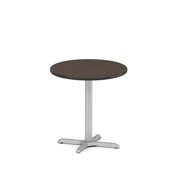"""Concord Round Table 30"""" Tall"""