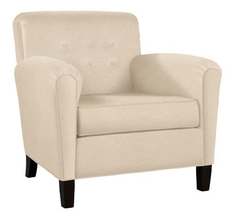 Roselyn Lounge Chair