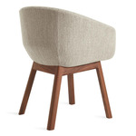 ho1_dnchwl_st_34backlow-host-dining-chair-tait-stone-walnut_1