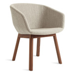 ho1_dnchwl_st_34frontlow-host-dining-chair-tait-stone-walnut_1