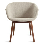 ho1_dnchwl_st_frontlow-host-dining-chair-tait-stone-walnut_1