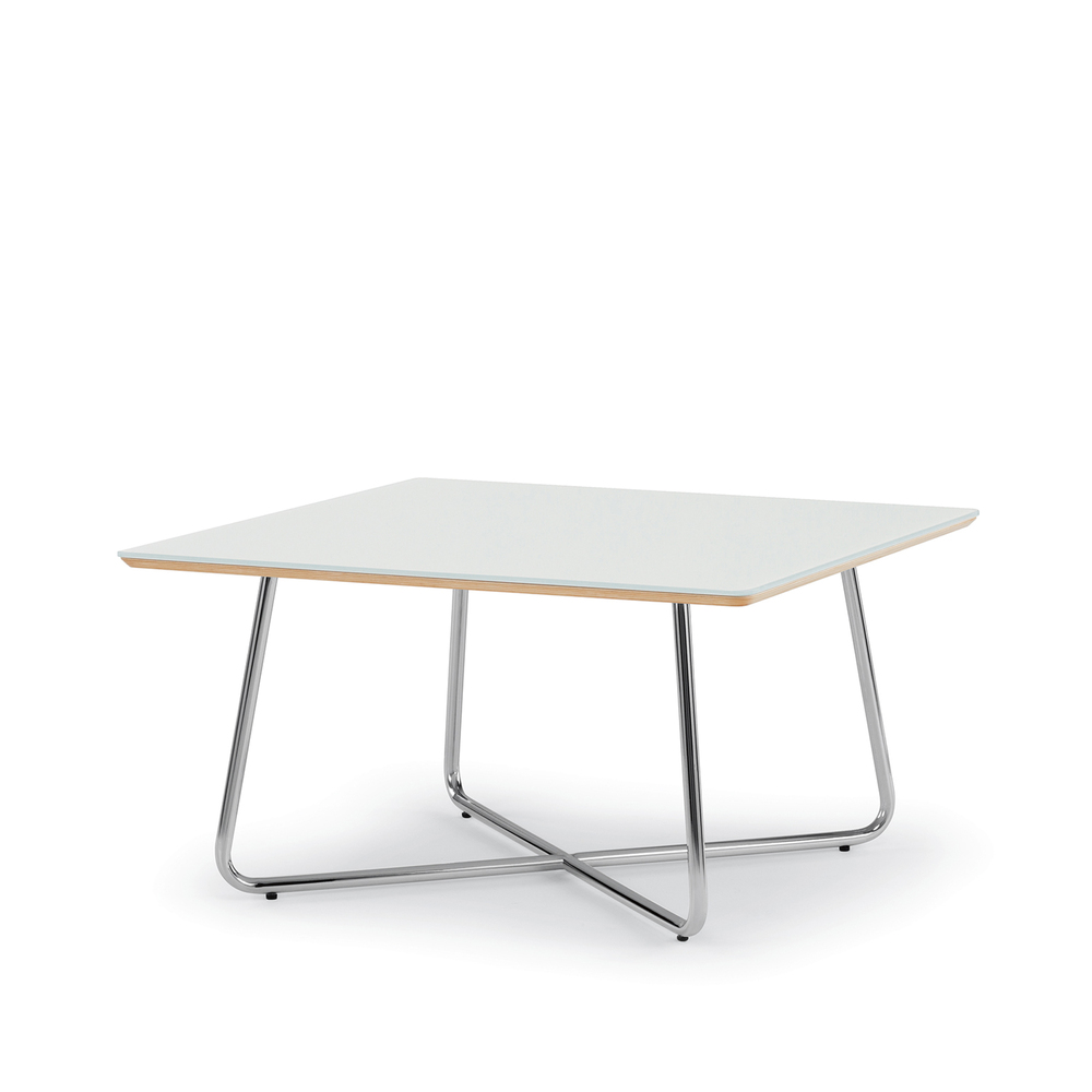 Cielo® Occasional Tables
