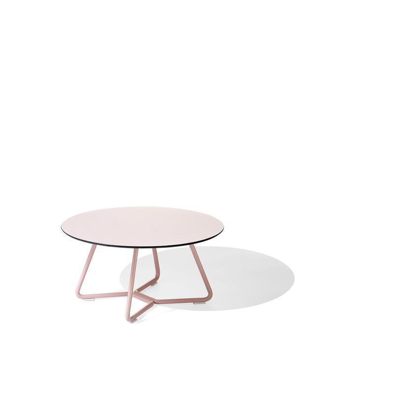 """Ember Coffee Table - 15.7""""w"""