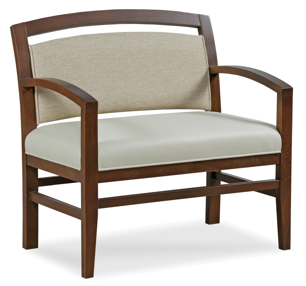 HENNESSEE BARIATRIC CHAIR