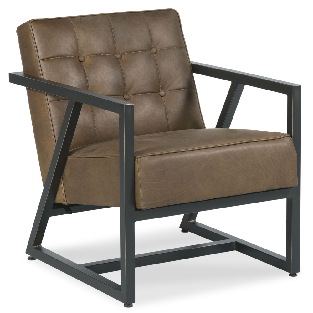 NOMAD OCCASIONAL CHAIR