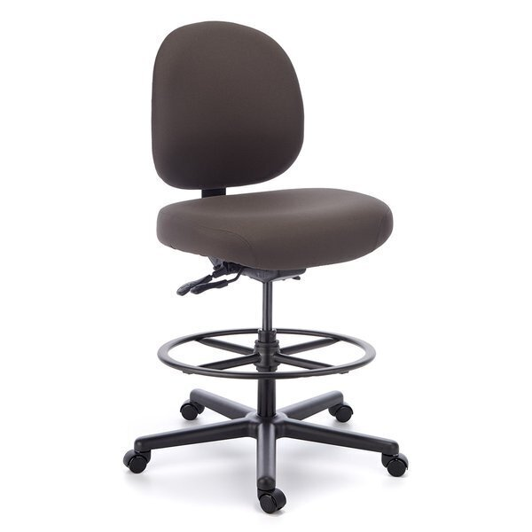 Triton Max Chair with Ring Base Carousel Image