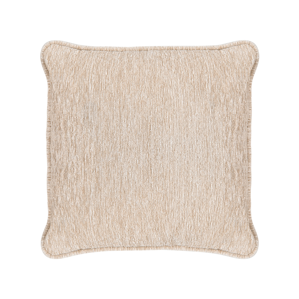 Throw Pillows Piped