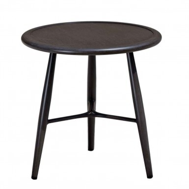 D24132 - End Table