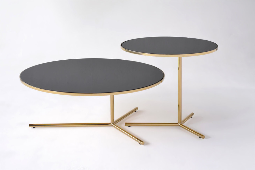 Downtown Tables