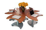 qstar5-laptops-and-flowers_1