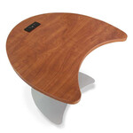 quark2-mobile-sit-stand-collaboration-table_1