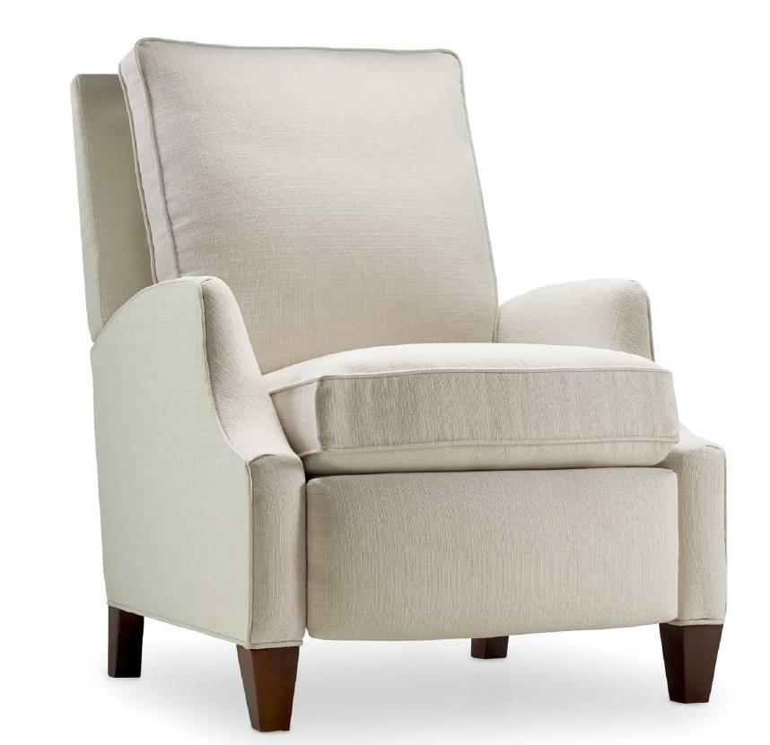 Claire Recliner