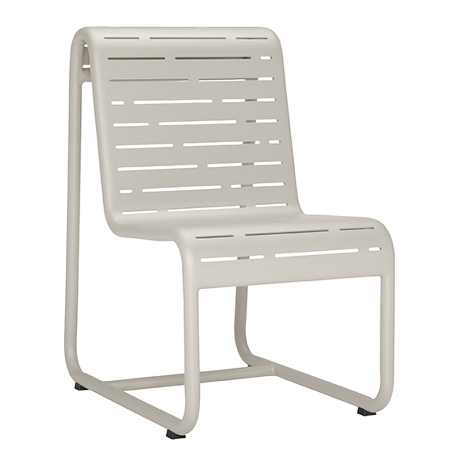 CIVIC CAFE CHAIR